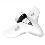 Aquajet Dive H2 (White)