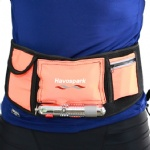 Lifesaving Waist Belt